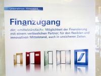 091222_finanzzugang-600