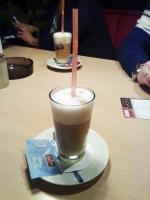 20100220_latte-macchiato_600